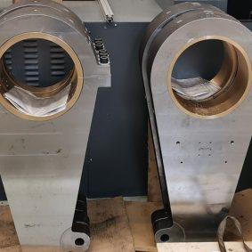 Helmerding Mechanical Engineering